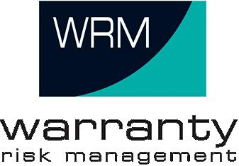Warranty Risk